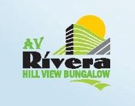 Shri JK Rivera Hills View Bunglow Bhopal