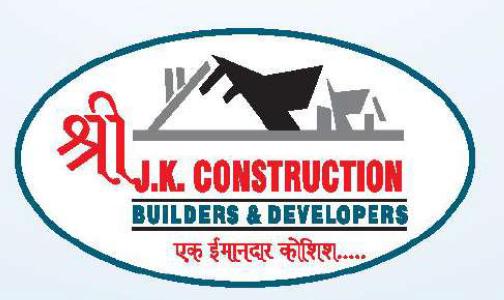 Shri JK Construction Builders