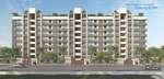 Sai Status Tagore Residency in Paldi, Ahmedabad West