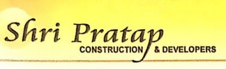Shri Pratap Construction
