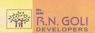 Shri R N Goli Developers