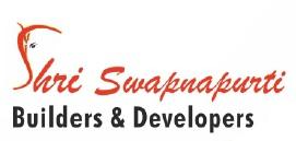 Shri Swapnapurti Builders