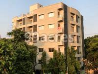 Shridhar Apartment in Alkapuri, Vadodara