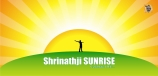 LOGO - Shrinathji Sunrise