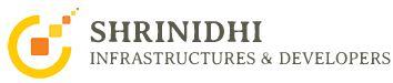 Shrinidhi Infastructures