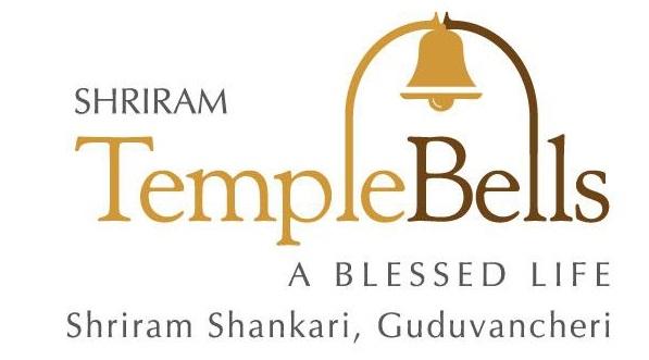 Joy at Shriram Temple Bells Chennai South