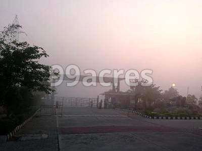 Shriram Properties Joy at Shriram Temple Bells Guduvancheri, Chennai South