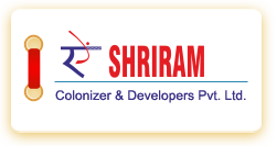 Shriram Colonizers and Developers