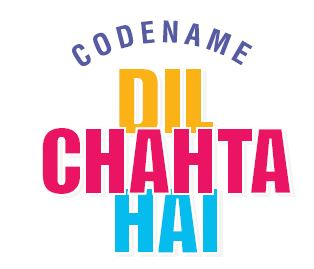 Shriram Codename Dil Chahta Hai Bangalore South