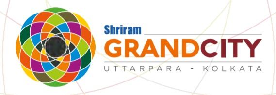 Shriram Grand City Kolkata West