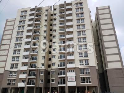 Shriram Properties Shriram Summitt Electronics City Phase 1, Bangalore South