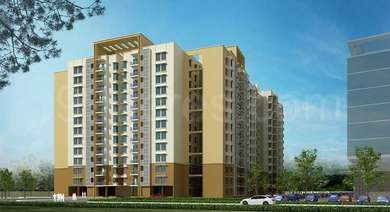 Shriram Properties Shriram Summitt Electronics City Phase 1, Bangalore South