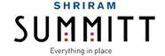 Shriram Summitt Bangalore South