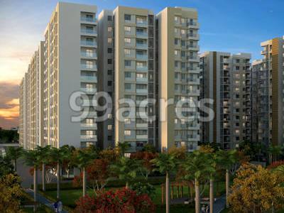 Shriram Properties Shriram Code Superstar Tambaram, Chennai South