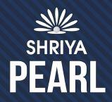 LOGO - Shriya Pearl