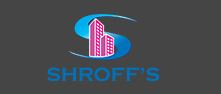 Shroff Group Builders
