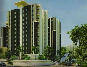 Shrungal Group Shrungal Hills Bhimrad, Surat