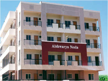 Shrushti Builders Shrushti Aishwarya Neela Electronics City Phase 1, Bangalore South
