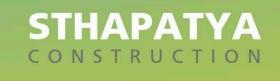 Sthapatya Construction