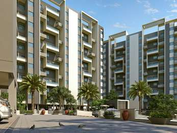 Shubh Ganesh Properties Shubh Spring Valley Alandi Road, Pune