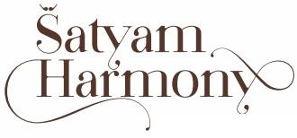 Satyam Harmony Mumbai Navi