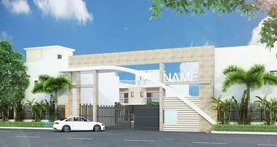 Shubh Nivesh Realtors Shubh Villa Yamuna Expressway, Greater Noida