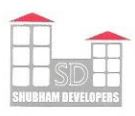 Shubham Developers Ratnagiri