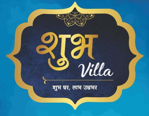 Shubh Villa Jaipur