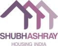 Shubhashray Housing India