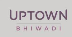LOGO - Shubhashray Uptown Bhiwadi