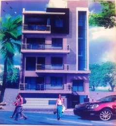 Shubham Estates Shubham Shubhbhoomi Builder Floors Paschim Vihar, Delhi West