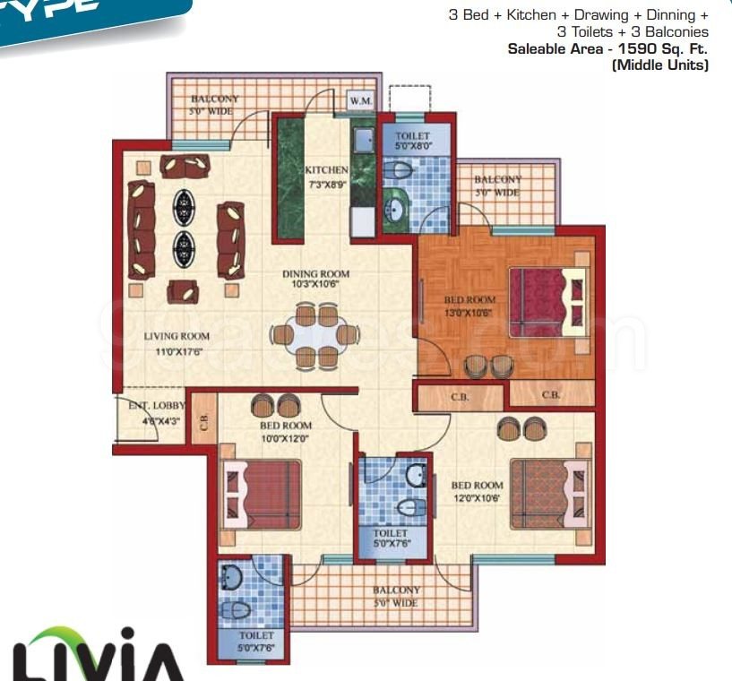 livia floor plan floor home plans ideas picture livia singapore condo directory