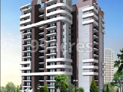 Shubhkamna Buildtech Pvt Ltd Builders Shubhkamna Lords Sector-79 Noida