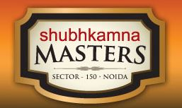 LOGO - Shubhkamna Masters Villas