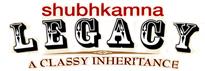 LOGO - Shubhkamna Legacy