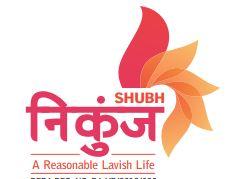 Shubh Nikunj Jaipur