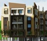 Shuvam Construction Shuvam Residency Patia, Bhubaneswar
