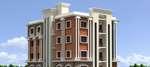 Shuvam Construction Shuvam Sanghavi IRC Village, Bhubaneswar