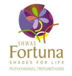 LOGO - Shwas homes Fortuna
