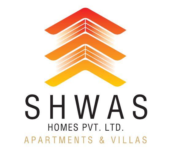 Shwas Homes Builders