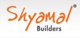 Shyamal Builders