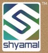 Shyamal Group