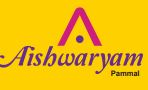 LOGO - SI Homes Aishwaryam
