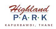 Highland Park Mumbai Thane