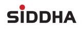 Siddha Group