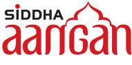 LOGO - Siddha Aangan