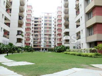 Siddha Group Siddha Pines Rajarhat, Kolkata East