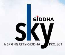 Siddha Sky Kolkata East