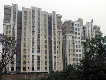 Siddha Group and Riya Group Siddha Galaxia Rajarhat, Kolkata East