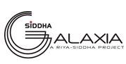 Siddha Galaxia Kolkata East